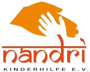 Home Nandri Kinderhilfe Ev